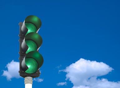 چگونه یونهای منفی آلودگی هوا را از بین میبرند؟