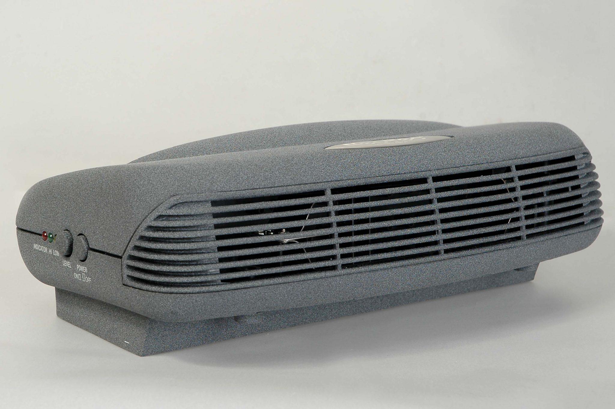 تصفیه هوای اتومبیل نئوتک XJ-2000
