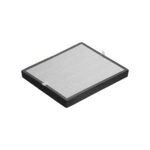 فیلتر هپا و کربن اکتیو دستگاه XJ_3200