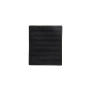 فیلتر هپا و کربن اکتیو دستگاه XJ-3800A-1