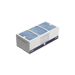 فیلتر هپا و کربن اکتیو دستگاه تصفیه هوا XJ-3000C