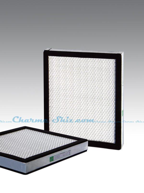 فیلتر هپا H14 دستگاه تصفیه هوا نئوتک 7200