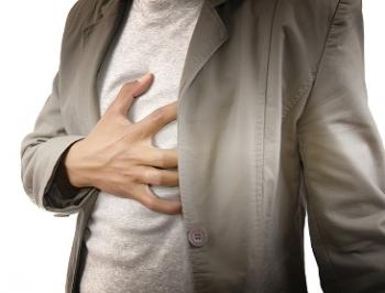 ذرات معلق و بیماری های قلبی