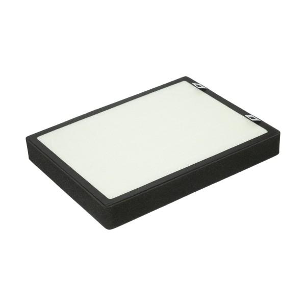 فیلتر دستگاه CS-3300A چرمه شیز