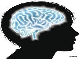 اثرات تراکم آلودگی هوا در جلوگیری از رشد مغز و یادگیری و سلامت کودکان