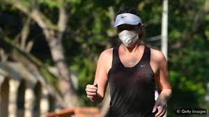 چگونه آلودگی هوا آمار ابتلا و مرگ ناشی از کووید 19 را به سرعت افزایش می دهد؟
