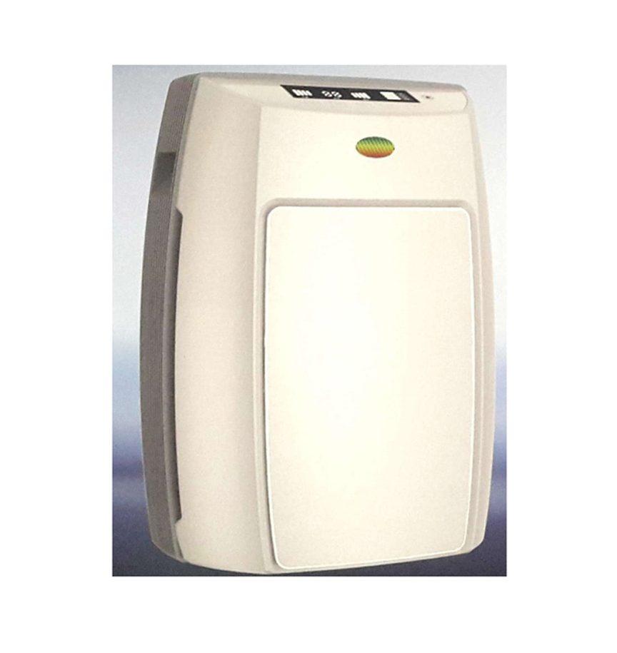 دستگاه تصفیه هوا نئوتک AP-HC300A