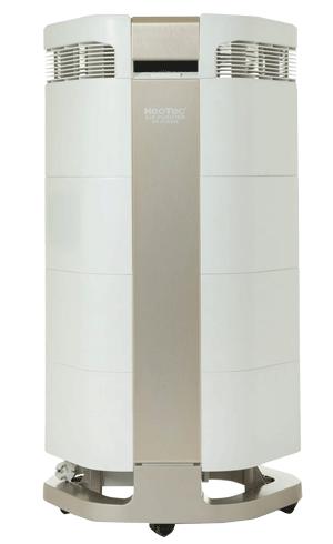 تصفیه هوای نئوتک HC600A