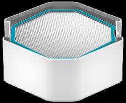 فیلتر هپا تصفیه هوای نئوتک HC600A